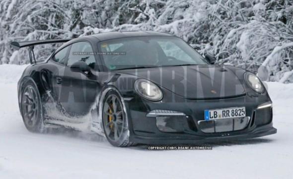 2016-Porsche-911-GT3-RS-spy-photo-PLACEMENT-626x382