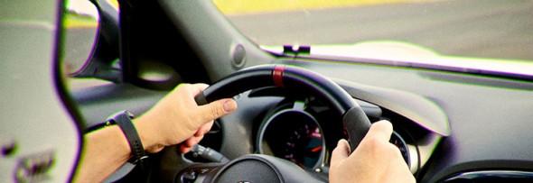 be-nice-steering-wheel-742x255
